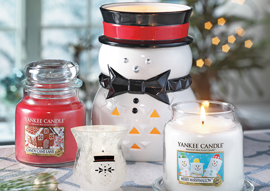 yankee candle company organization overview mission statement Yankee candle celebrates america's heroes with new homefront girl® collection  2015 /prnewswire/ -- the yankee candle company  our mission at homes for our troops is to help rebuild and .